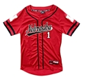 Youth Nebraska Bam Baseball Jersey Nebraska Cornhuskers, Nebraska  Youth, Huskers  Youth, Nebraska  Kids Jerseys, Huskers  Kids Jerseys, Nebraska Baseball, Huskers Baseball, Nebraska Youth Nebraska Bam Baseball Jersey, Huskers Youth Nebraska Bam Baseball Jersey